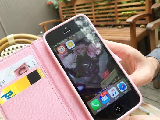 20161030_smartphone04.jpg