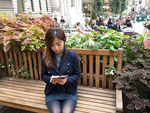 20161030_smartphone05.jpg