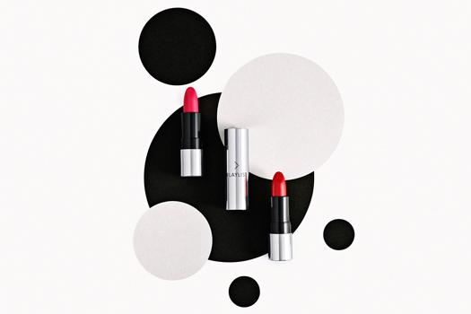 161109playbeauty_shiseido_1.jpg