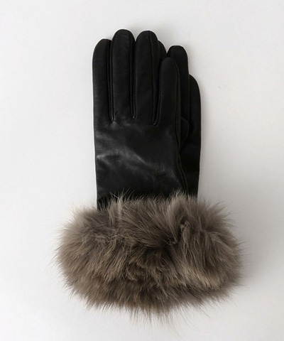 20161102_glove02.jpg