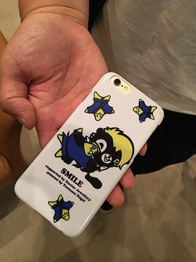 20161120_smartphone08.jpg
