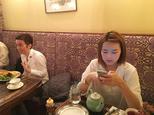 20161127_smartphone08.jpg