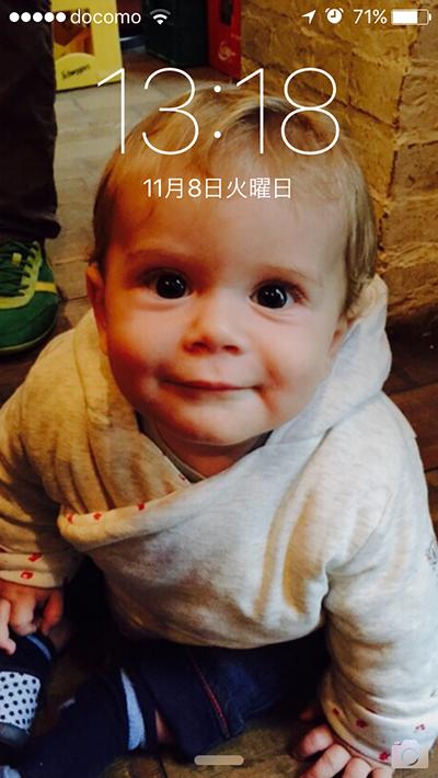 20161204_smartphone02.png