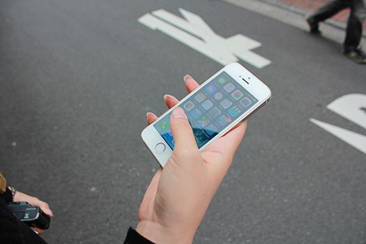 20161204_smartphone14.jpg