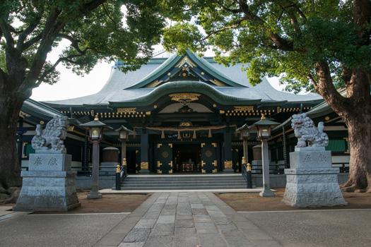 161227_anahachi.jpg