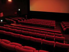 【新宿・代々木・早稲田】初詣の帰りに寄りたい映画館