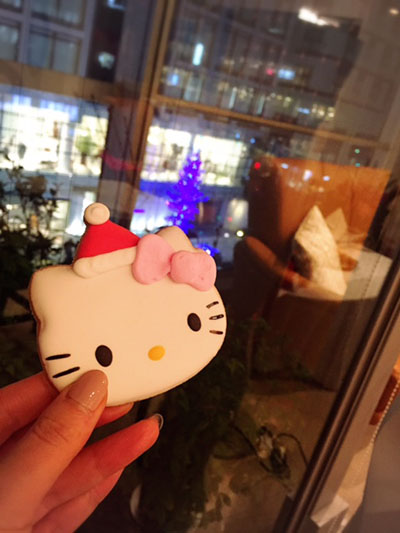 20161210_chie_odaka02.jpg