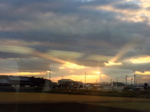 20161210_chie_odaka03.jpg