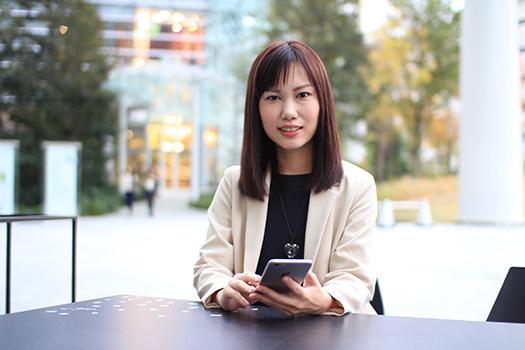20161218_smartphone10.jpg