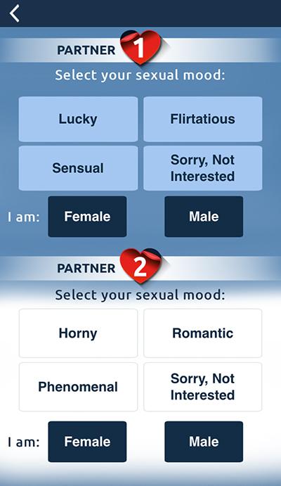 20170117_sexapp02.jpg