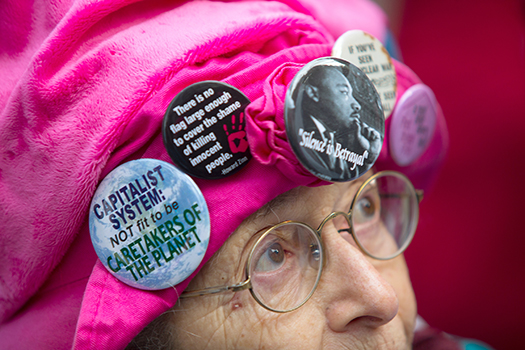 20170126_womansmarch_02.jpg
