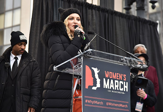 20170127_womansmarch02.jpg