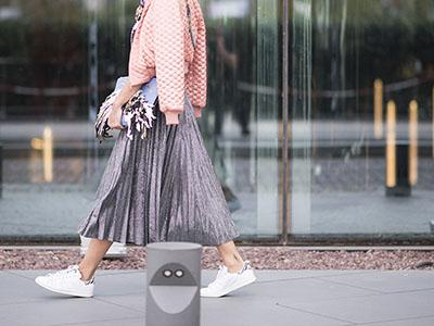 20170202_fashion04.jpg