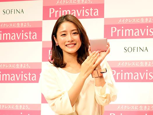 20170209_ishiharasatomi02.jpg