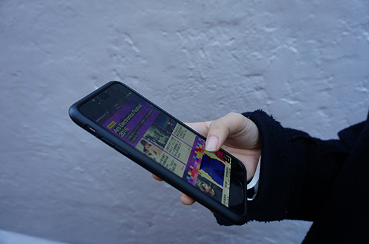 20170209_smartphone02.jpg