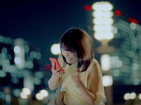 女子でも惚れそう。素直によろこぶ有村架純さんのかわいさ