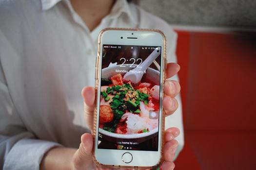 20170219_smartphone05.jpg