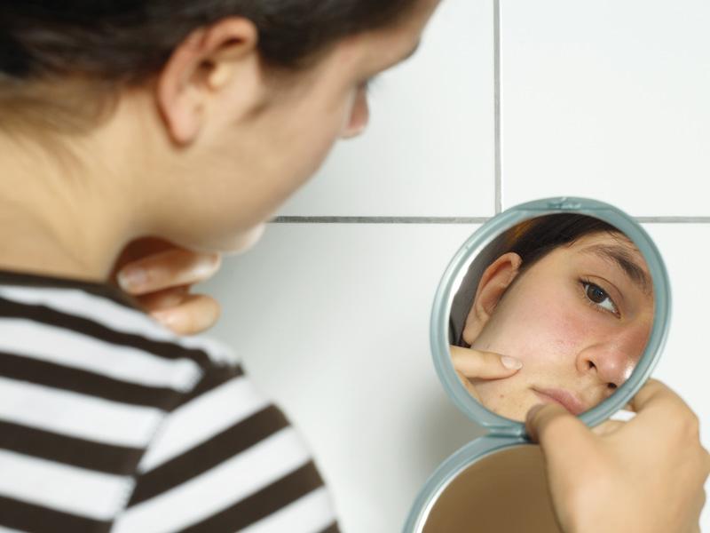 なんか納得。乾燥肌対策って化粧水をつける前が大事だったんだ