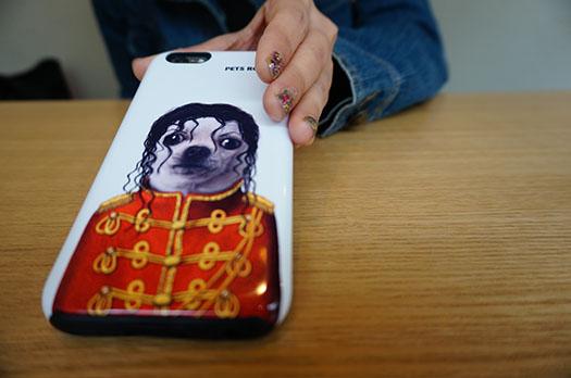 20170319_smartphone07.jpg