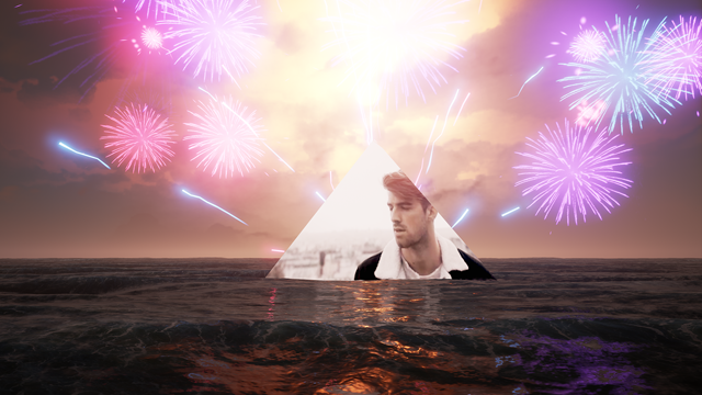 20170419_thechainsmokers_03.png