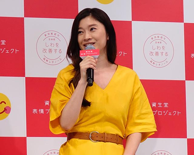 20170420_shiseido02.jpg