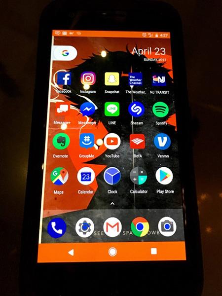 20170430_smartphone03.jpg