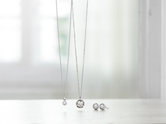 「My First Forevermark」取り扱い店舗一覧