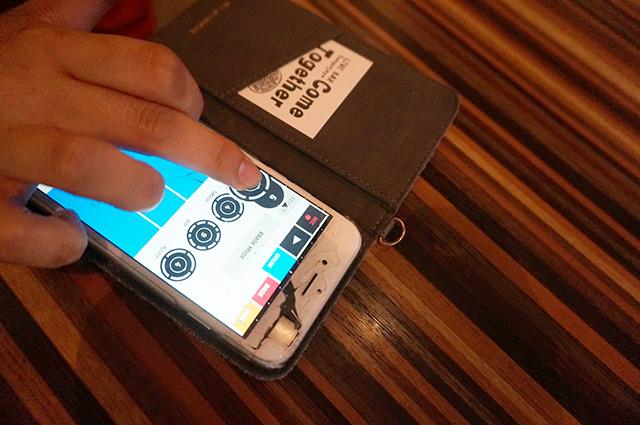 20170702_smartphone3.jpg