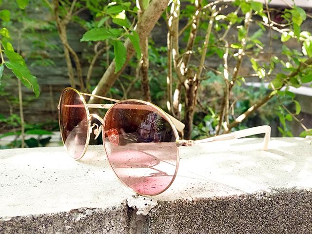 20170709_sunglasses01.jpg