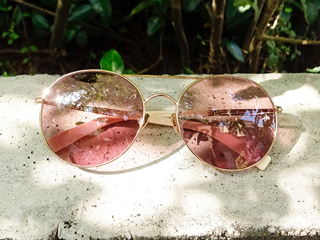 20170709_sunglasses02.jpg