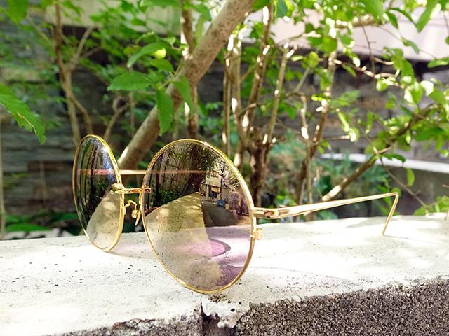 20170709_sunglasses03.jpg