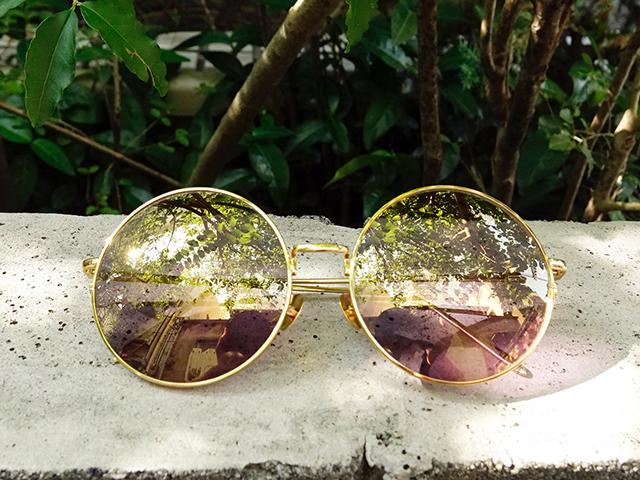 20170709_sunglasses04.jpg
