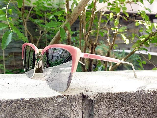 20170709_sunglasses05.jpg