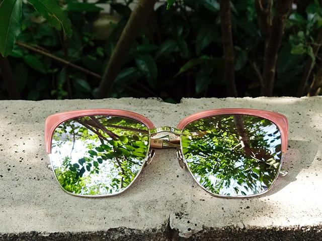20170709_sunglasses06.jpg