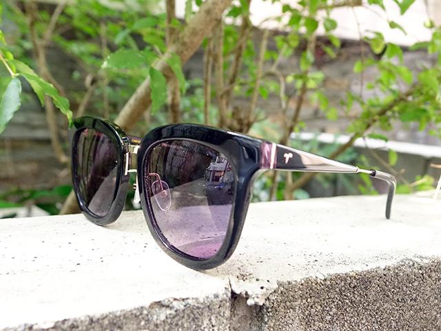 20170709_sunglasses07.jpg