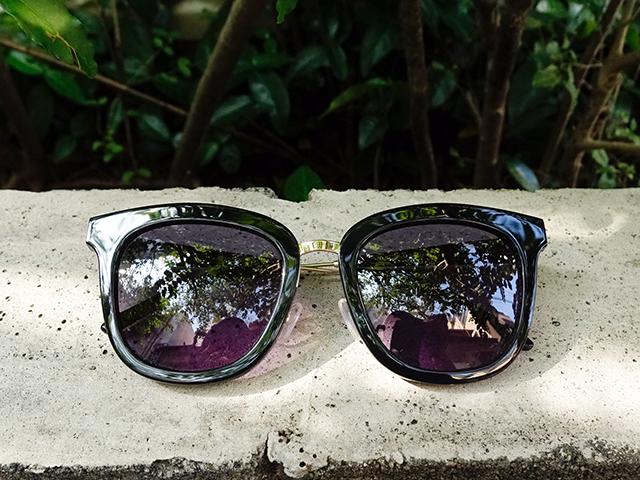 20170709_sunglasses08.jpg