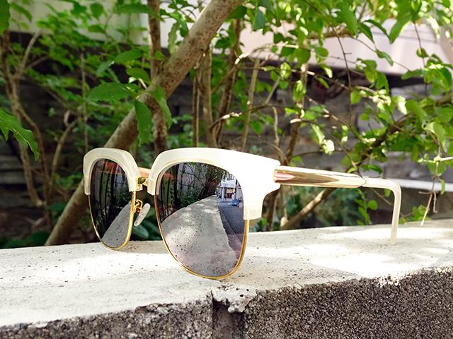 20170709_sunglasses09.jpg