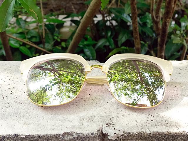 20170709_sunglasses10.jpg