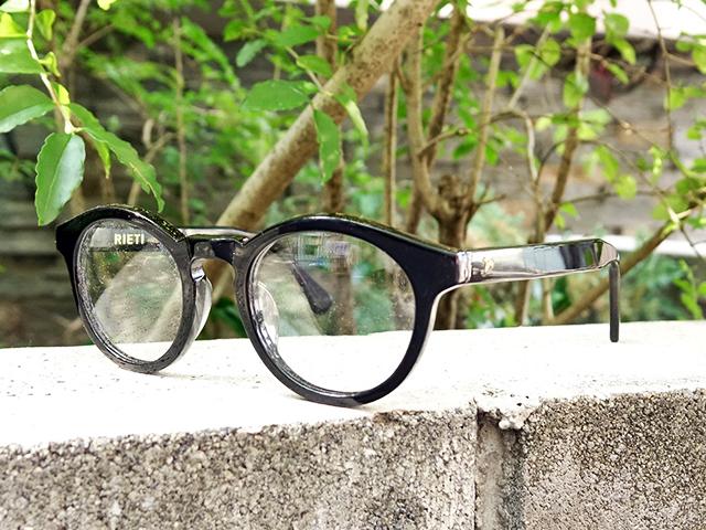 20170709_sunglasses11.jpg