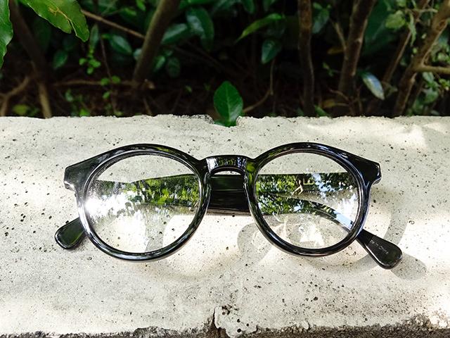 20170709_sunglasses12.jpg