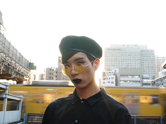 20170718_gendoryoku09.jpg