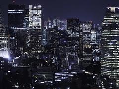 ラブホテルに来たカップルの会話 #東京で恋をする【カツセマサヒコ新連載】