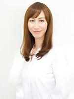 20170829_fukuzawaminako.jpg