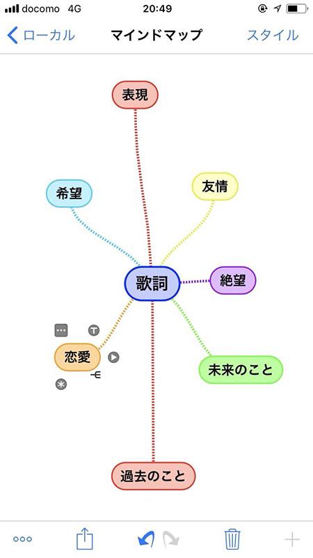20171029_smartphone05.jpg