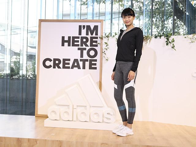 20171129_adidas1.jpg