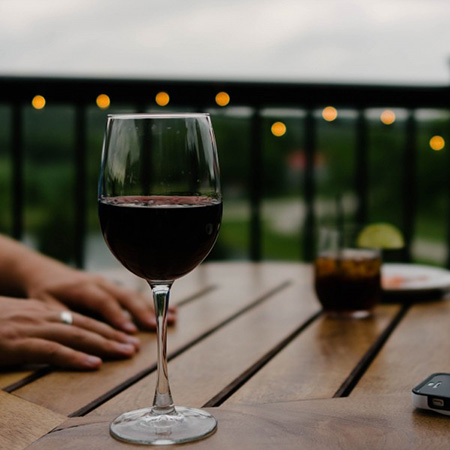 20171211_wine.jpg