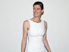 ファッション界で話題の「ジェンダーフリー」って何? ただのトレンドで終わってほしくない