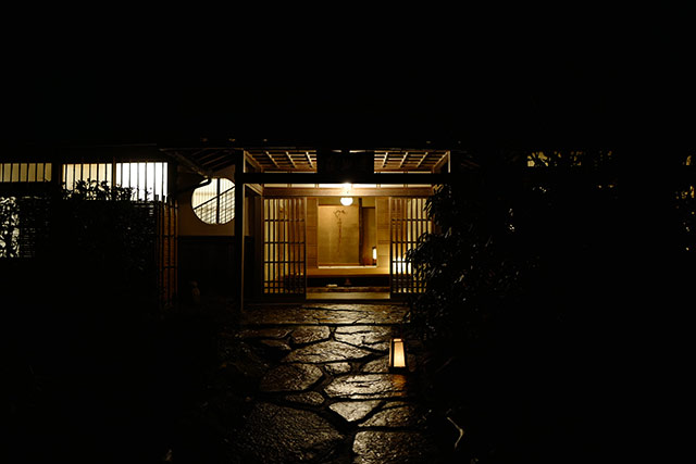 20171213_hisako_07.jpg