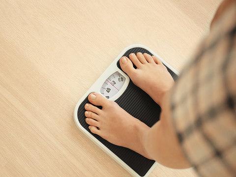 冬太り、どう乗り越える? あなたにぴったりなダイエット法 #深層心理