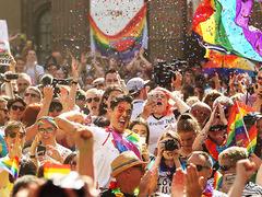 オーストラリアが同性婚にYES! ゲイの友だちに喜びの声聞いてみた